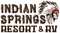 Indian Springs Resort & RV